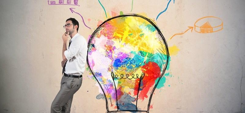 IQ helyett az érzelmi intelligencia a siker kulcsa