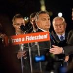 Szétdúlt közparkok, elszórt milliárdok – ezt kapta Budapest a kormánytól négy év alatt
