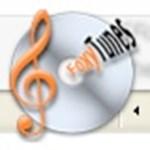 Zenélő Firefox