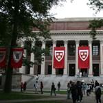 Sok külföldi csal az amerikai egyetemeken