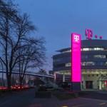 Erről tudjon: új telefonszáma van a Telekomnak
