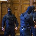 Az ügyész súlyosbítást, a védelem felmentést kért a Teréz körúti robbantó ügyében
