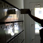 Közmunkára ítélték az egymillióval meglépett pénzes postást