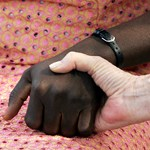 Felháborodott a nigériai nagykövetség a fideszes fórumon elhangzott AIDS-adatok miatt