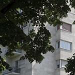 Egy egész házat lehet venni az agglomerációban egy belvárosi lakás árából