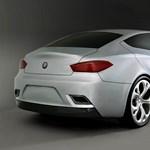 Tovább kell várni az új Alfa Romeo Giuliára