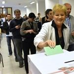 Szili Katalin: Orbán ma baloldalibb, mint Gyurcsány