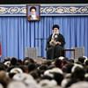 Irán rájött, miért van ez a sok hír a koronavírusról