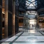 Toroczkai pénzbírságot kapott az IMF-irodaházban történtek miatt