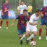 Debrecenben már készülődnek a stadionépítésre