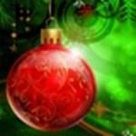 TOP: a legjobb karácsonyi háttérképek, ingyen