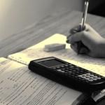 Átmennél egy általános iskolai matekteszten? Ezek 2016 legjobb kvízei