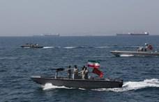 Könnyen rossz vége lehet az amerikai-iráni acsarkodásnak
