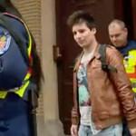 Zsaroló vagy a korrupt focibiznisz leleplezője? – Hazaengedte a magyar bíróság a Football Leaks hackerét