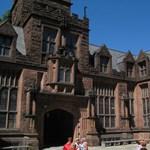 Ezeken az egyetemeken lehet a legolcsóbban diplomát szerezni - az amerikai lista