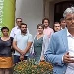 Szentendrén is megvan az ellenzéki egység az önkormányzati választásokra