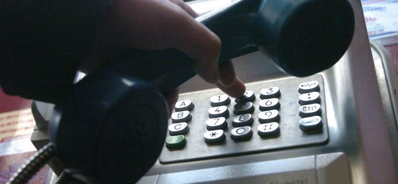 Vigyázat! Újra támad a telefonkönyves csaló cég