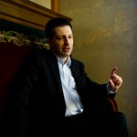 Schiffer: jogállami módon kell visszaszerezni a jó erkölcsbe ütköző állami juttatásokat