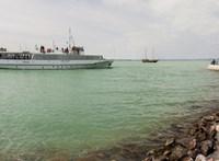 Még drágább lesz a Balaton vízszintjének megemelése
