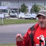 Az elnökhelyettesét indítja az MSZP a csepeli előválasztáson