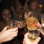 Mit isznak és hogyan szexelnek a diákok? Erre kíváncsi egy egri középiskola