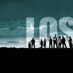 Az évezred legjobb sorozatai, 16. rész: Lost