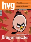 HVG 2015/39 hetilap