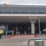 Megszólalt a budapesti reptér a tömeges lopások után