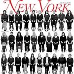 Fotó: 35 nő, akiket szexuálisan zaklathatott a világhírű amerikai komikus