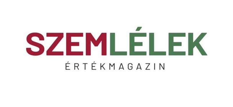 Beszünteti működését a SZEMlélek keresztény magazin