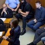 Romagyilkosságok: Kiss Árpád összevitázott a bíróval
