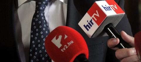 Teljes a tanácstalanság, hogy mi lesz a HírTV-vel