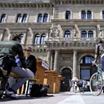 Átalakítják az iskolai nyelvoktatást - újabb stratégiát gyárt Hoffmann államtitkársága