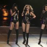 A NASA is reagált a Beyoncé kavarta botrányra