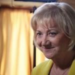 Schmuck Erzsébet és Kanász-Nagy Máté vezeti ezentúl az LMP-t