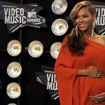Terhes vagy nem terhes? Beyoncé domborulatáról vitatkozik a világ