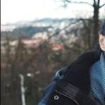 Videóban üzen a Tusnádfürdőn megrángatott nő, a Fidesz elleni szavazásra buzdít