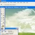 Hordozható Photoshop hasonmás, ingyen és magyarul