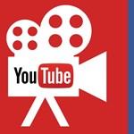 Jön a Facebook rémálma: a YouTube alkalmazásával is lehet majd élőben videózni