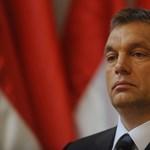 """Német lap Orbán birodalmáról: """"Befogni a szájat Magyarországon"""""""