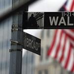 Csak lazán! Öltözködési forradalom a Wall Streeten