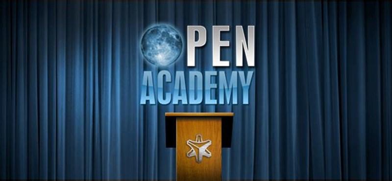 Ezt a tudást most ingyen adják: nyit az Open Academy