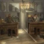 Elder Scrolls V: Skyrim – megjött a szinkronszínészek listája