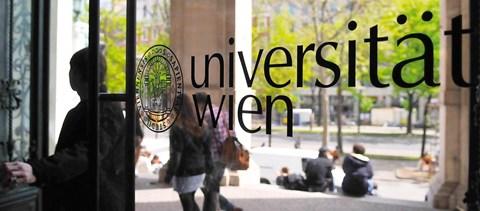 Egyre több magyar felvételiző választ osztrák egyetemet: nem ingáznak, költöznek