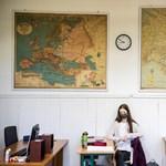Milyen lesz idén a szóbeli érettségi? Minden szabály, amit a vizsgák előtt tudni kell