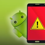 Új vírus terjed az androidos mobilokon, lehetetlen megszabadulni tőle