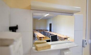 Corvinus-modell és összeolvadások: több egyetemen is jelentős átszervezések lesznek