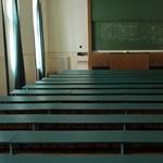 Odacsapott a minisztériumnak MAB-ügyben az Oktatói Hálózat