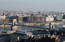 A kormány szerint rémhír, hogy pünkösdig zárva tartanak a szállodák és éttermek