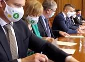 Dorosz Dávid: Orbán Mohácsot hozott – közösen változást fogunk